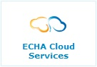 ECHA Cloud